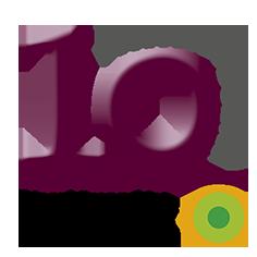 Logo 10 Jahre Biosphärengebiet Alb