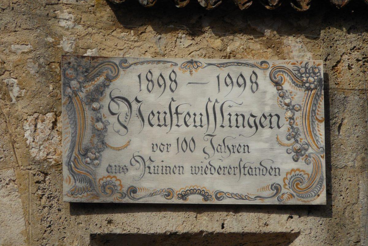 Bild_Neusteusslingen