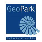 Logo Geopark Alb
